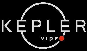 Kepler Video